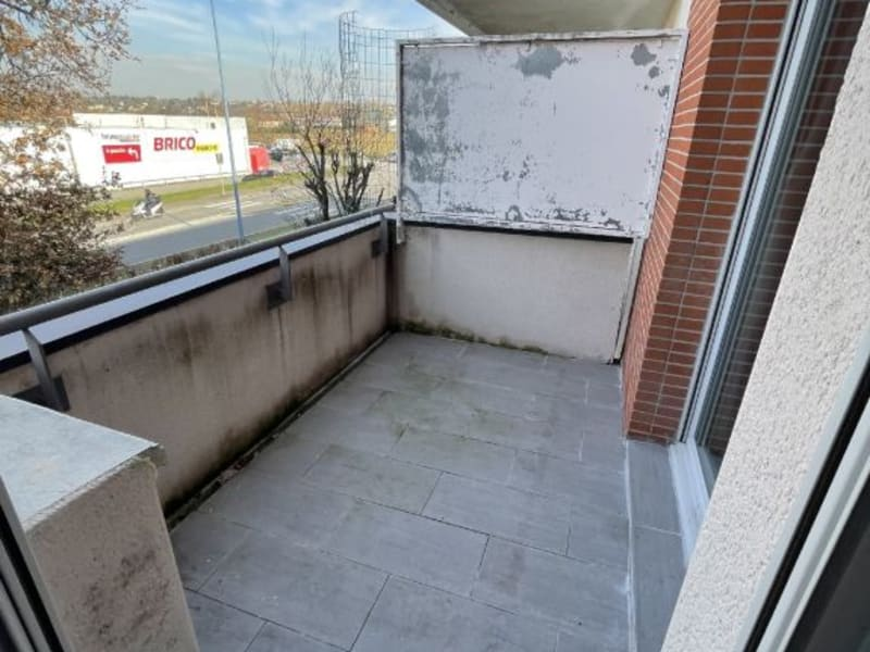 Vente appartement Fonbeauzard 110000€ - Photo 7