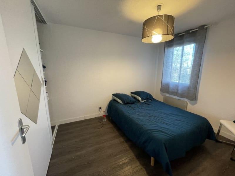 Vente appartement Fonbeauzard 110000€ - Photo 8