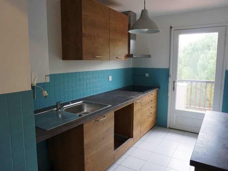 Location appartement Toulouse 760€ CC - Photo 2