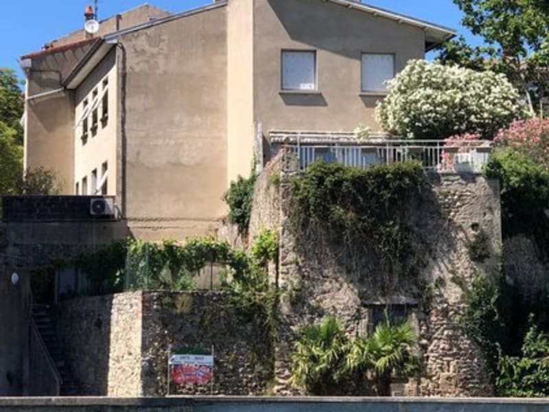 Saint-vallier - 6 pièce(s) - 160 m2