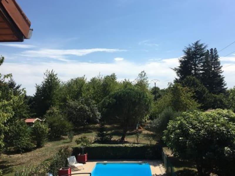 Roussillon - 10 pièce(s) - 206 m2