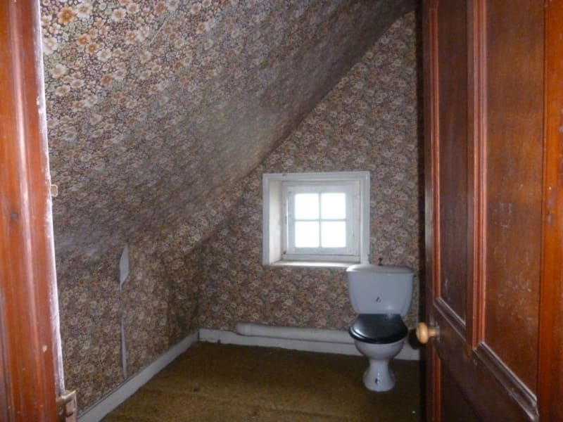 Sale house / villa Etel 265000€ - Picture 8