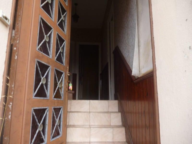Sale house / villa Etel 265000€ - Picture 11
