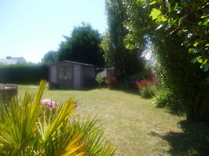 Sale house / villa Erdeven 458850€ - Picture 3