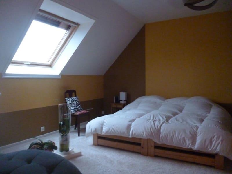 Sale house / villa Riantec 263000€ - Picture 5