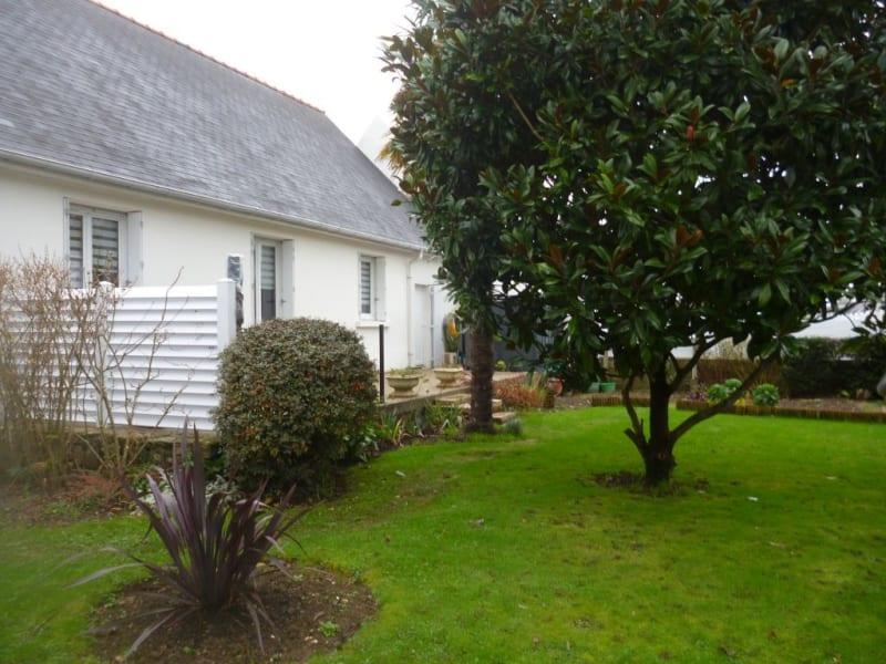 Sale house / villa Riantec 263000€ - Picture 8