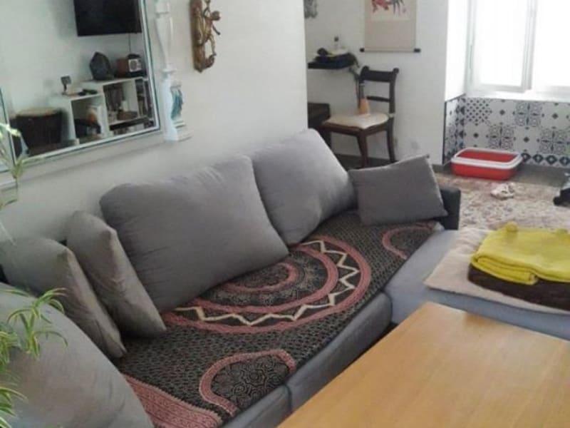 Vente maison / villa Etel 247000€ - Photo 12