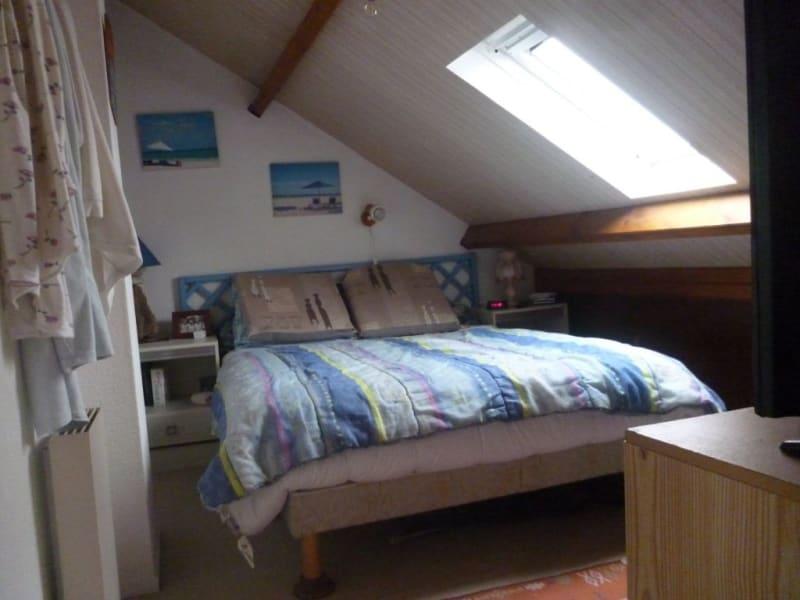 Sale house / villa Erdeven 153000€ - Picture 3