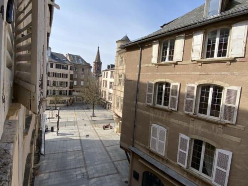 Location appartement Rodez 448€ CC - Photo 6