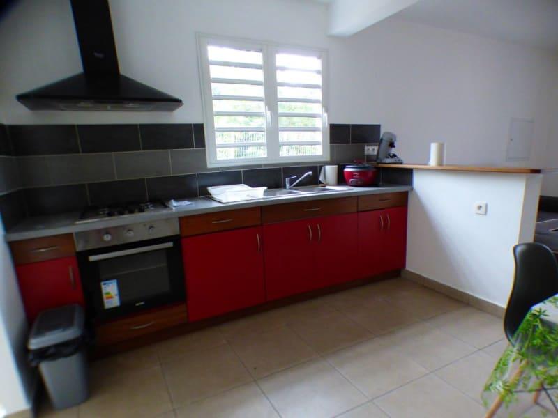 Sale house / villa La riviere st louis 212000€ - Picture 3