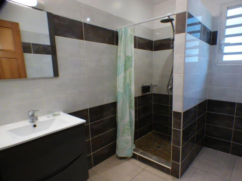 Sale house / villa La riviere st louis 212000€ - Picture 4