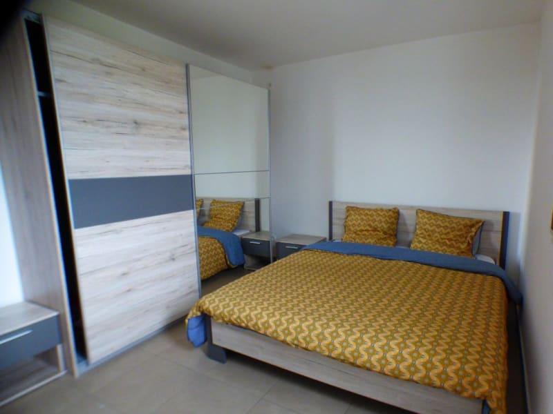 Sale house / villa La riviere st louis 212000€ - Picture 6