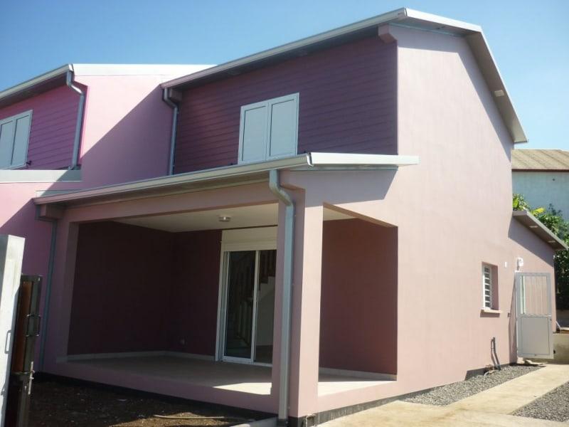 Sale house / villa La riviere st louis 212000€ - Picture 7