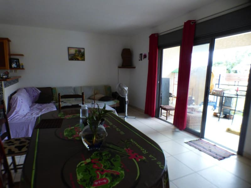 Location maison / villa La riviere st louis 770€ CC - Photo 6