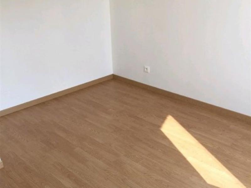 Affitto appartamento Neuilly en thelle 730€ CC - Fotografia 7