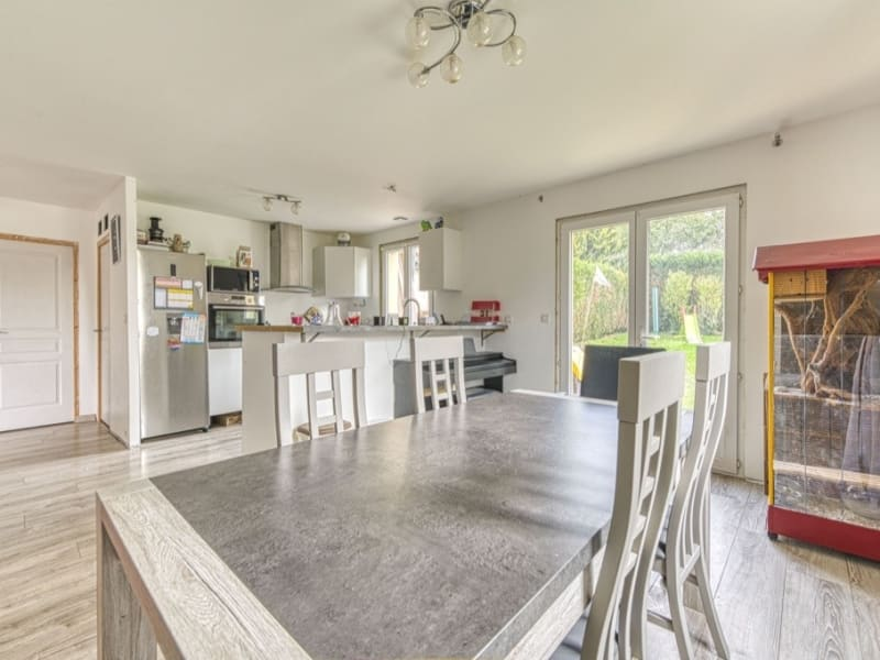 Sale house / villa Neuilly en thelle 262500€ - Picture 3