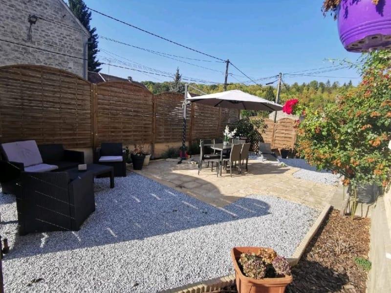 Sale house / villa Blaincourt les précy 291000€ - Picture 1