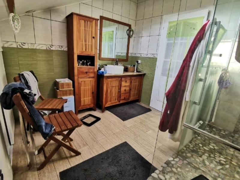 Sale house / villa Blaincourt les précy 291000€ - Picture 3