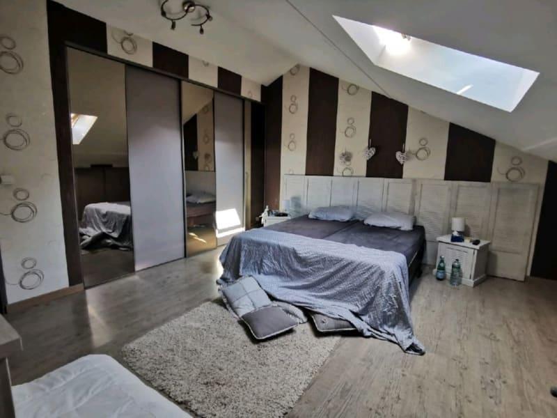 Sale house / villa Blaincourt les précy 291000€ - Picture 4