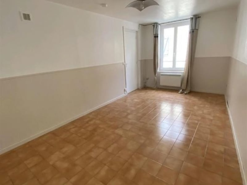 Sale apartment Neuilly en thelle 92 000€ - Picture 1