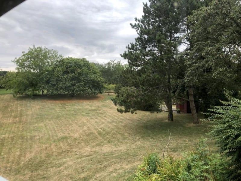 Sale house / villa Neuilly en thelle 640000€ - Picture 1