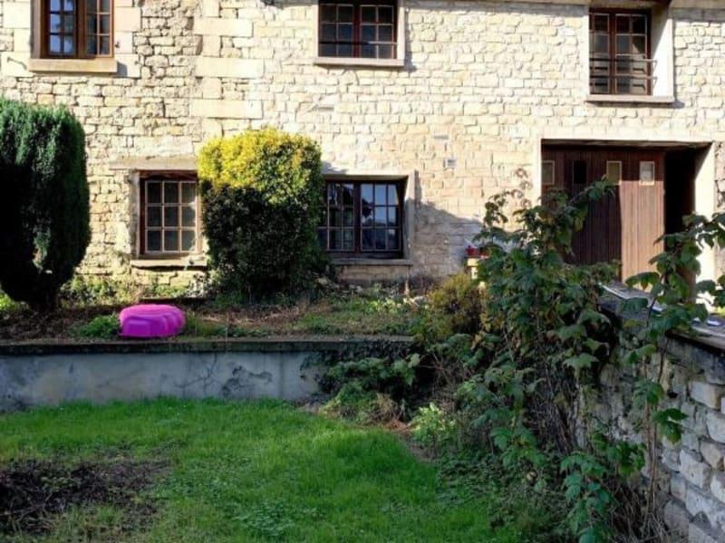 Vendita casa Cires les mello 315000€ - Fotografia 3