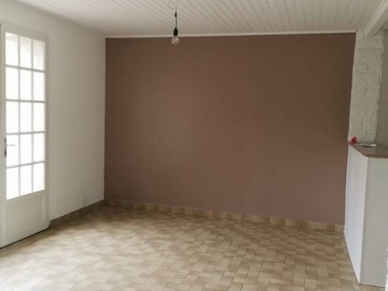 Vendita casa Cires les mello 315000€ - Fotografia 4