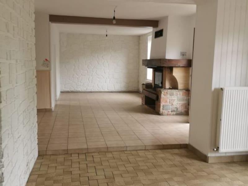 Vendita casa Cires les mello 315000€ - Fotografia 6