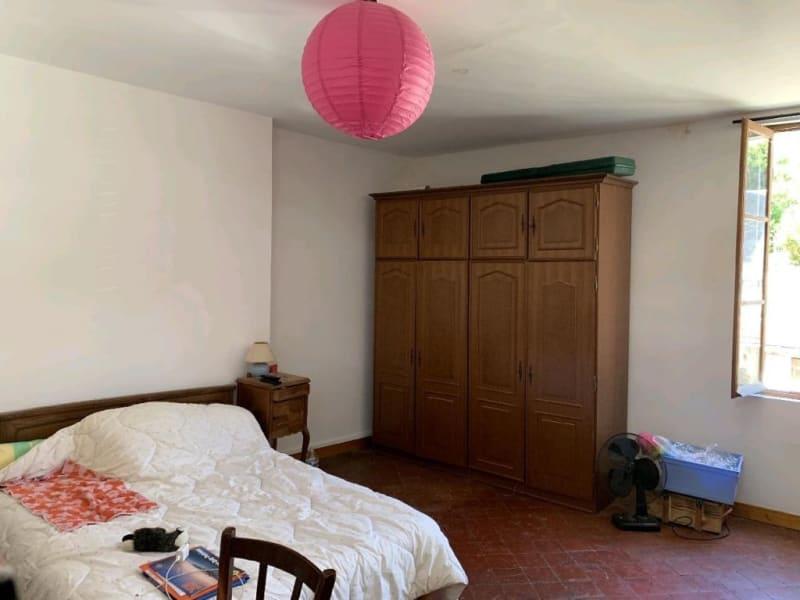 Sale house / villa Bornel 411000€ - Picture 4