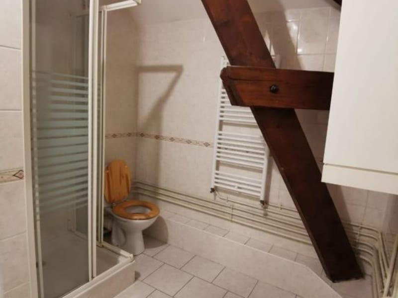 Vendita appartamento Neuilly en thelle 139900€ - Fotografia 3