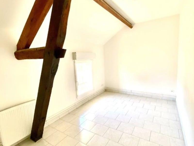 Vendita appartamento Neuilly en thelle 139900€ - Fotografia 4