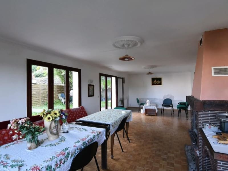 Sale house / villa Cires les mello 295 000€ - Picture 2