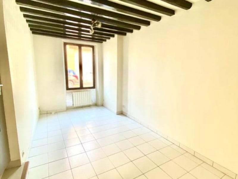 Sale house / villa Neuilly en thelle 151200€ - Picture 2