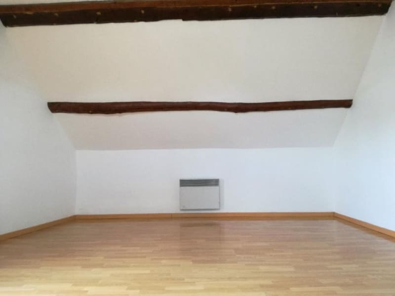 Sale house / villa Neuilly en thelle 151200€ - Picture 3