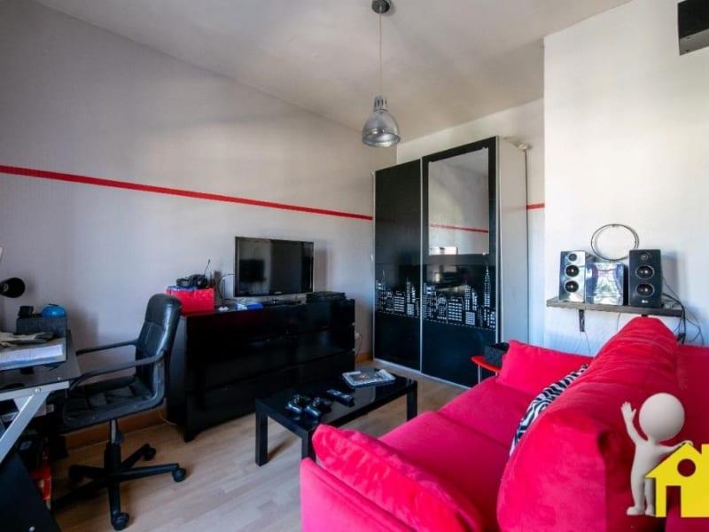 Vendita appartamento Chambly 156600€ - Fotografia 2