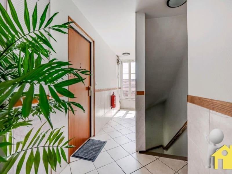 Vendita appartamento Chambly 156600€ - Fotografia 4