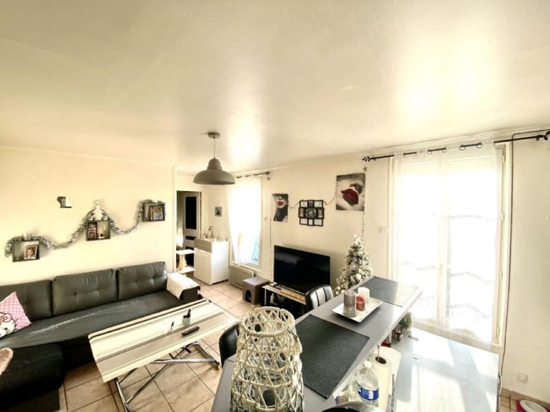 Sale apartment Chambly 214000€ - Picture 1
