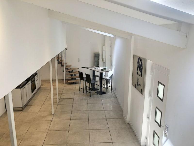 Sale apartment Lyon 3ème 339000€ - Picture 4