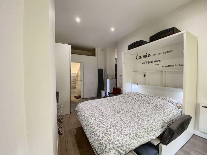 Sale apartment Villeurbanne 136000€ - Picture 3