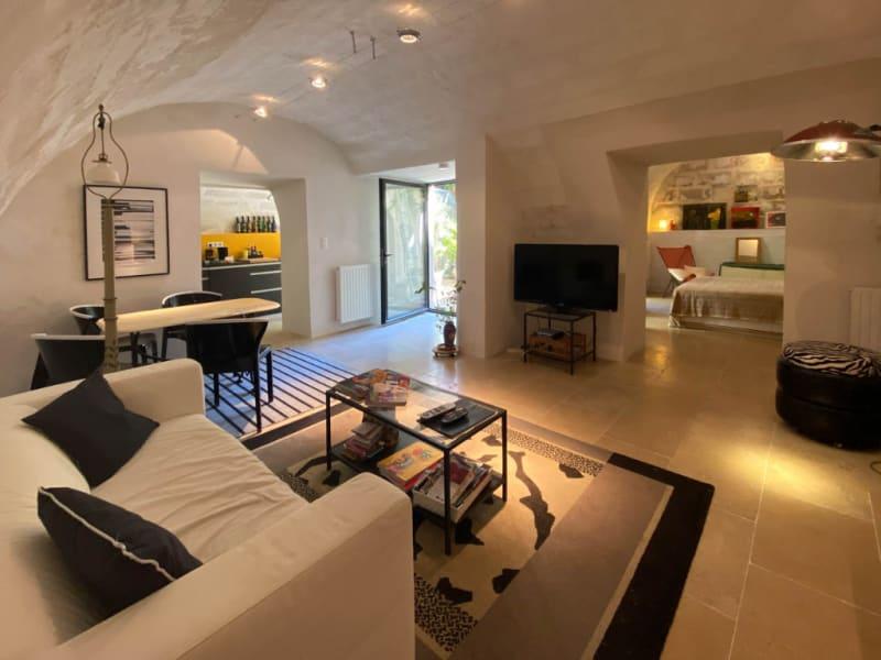Sale house / villa Avignon 620000€ - Picture 2