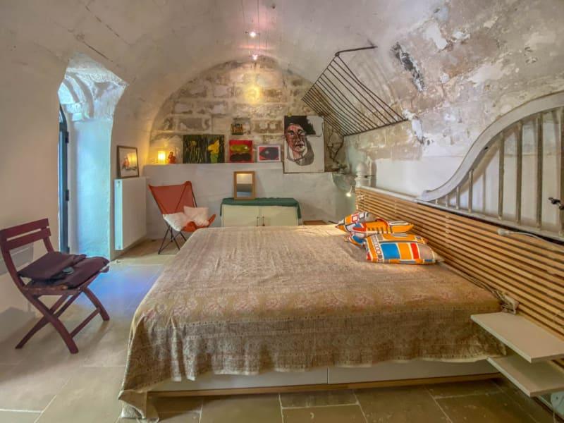 Sale house / villa Avignon 620000€ - Picture 3
