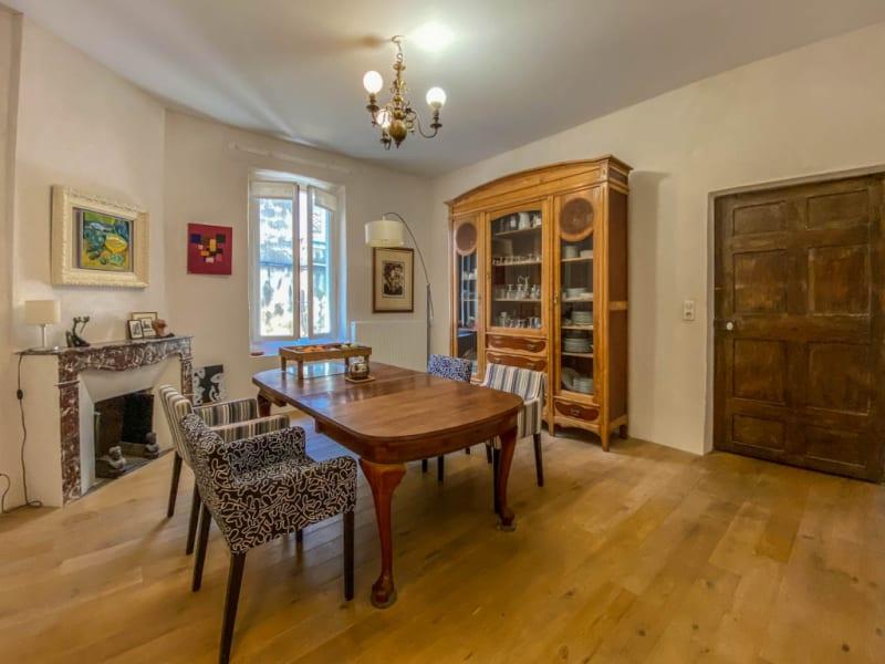 Sale house / villa Avignon 620000€ - Picture 5