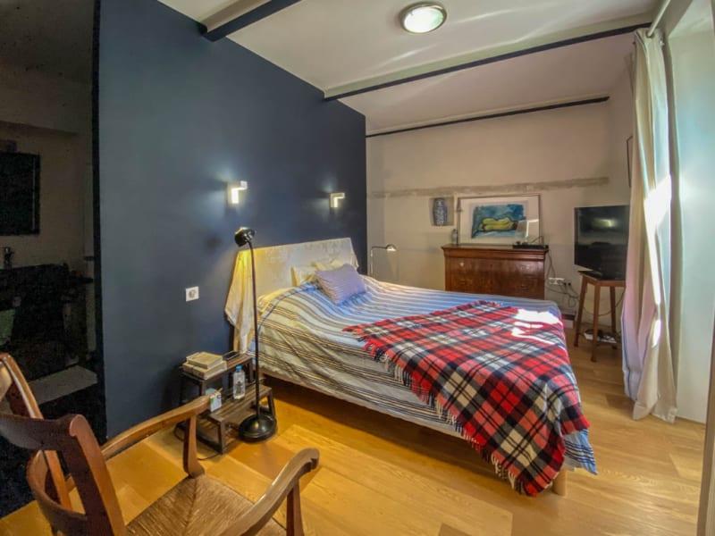 Sale house / villa Avignon 620000€ - Picture 6