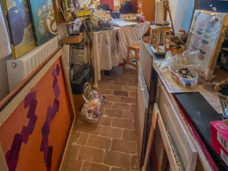 Sale house / villa Avignon 620000€ - Picture 8