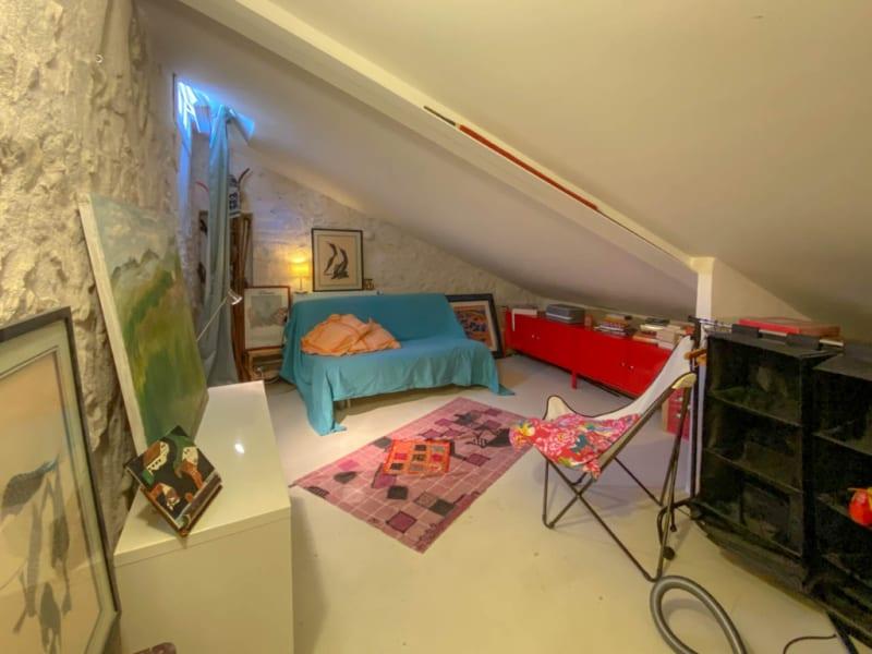 Sale house / villa Avignon 620000€ - Picture 11