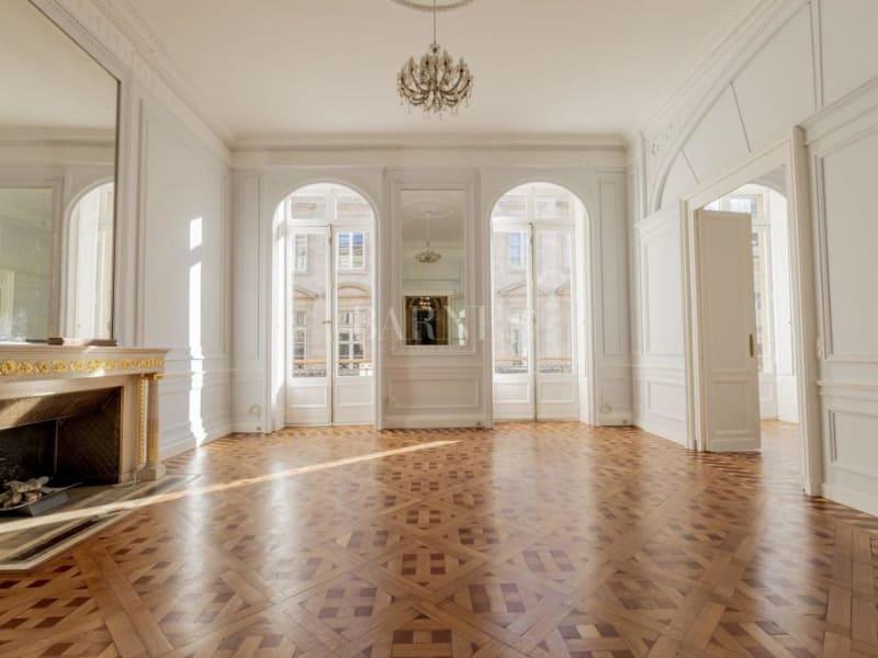 Bordeaux - 6 pièce(s) - 217 m2