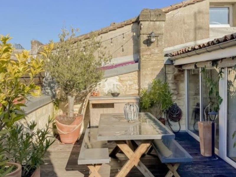 Vente appartement Bordeaux 771000€ - Photo 2