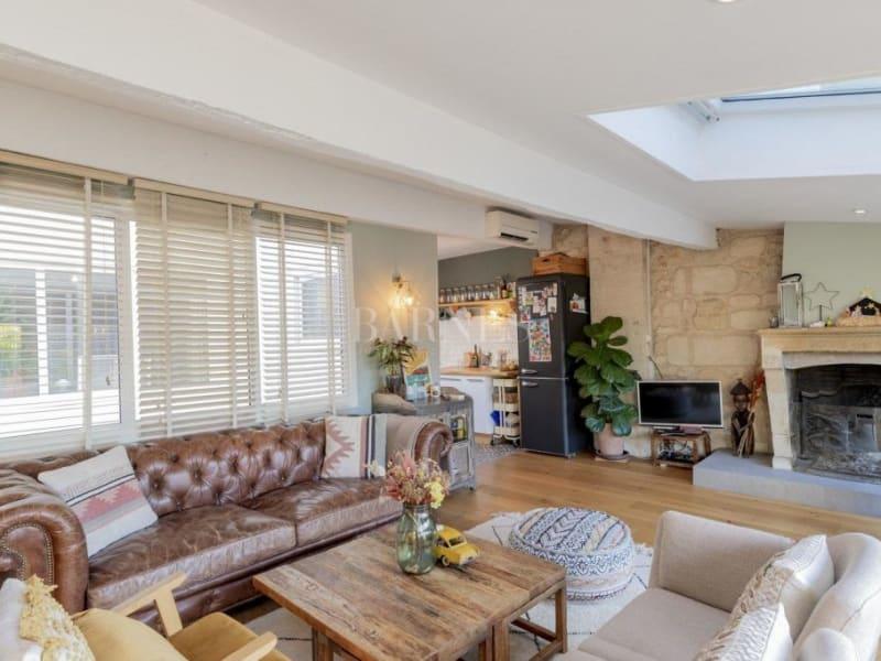 Vente appartement Bordeaux 771000€ - Photo 5