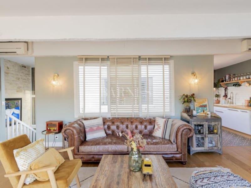 Vente appartement Bordeaux 771000€ - Photo 6