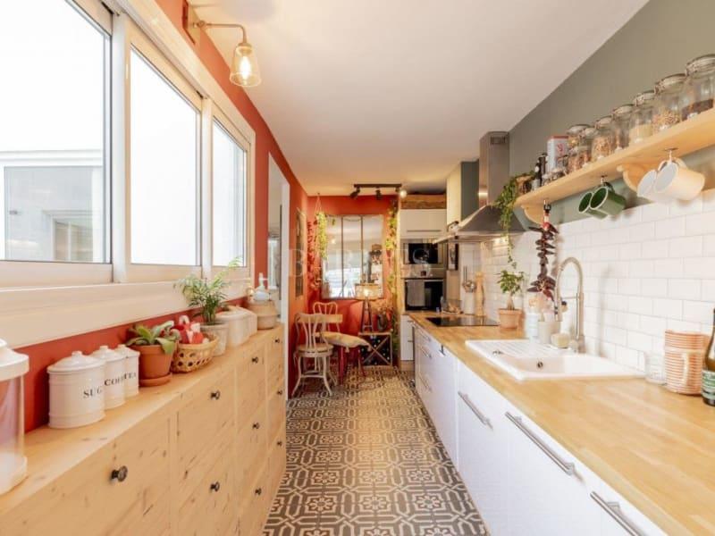 Vente appartement Bordeaux 771000€ - Photo 8